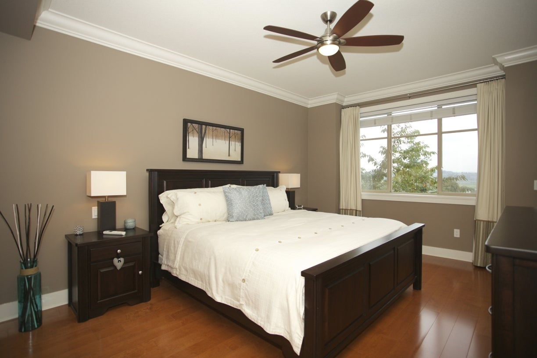 202 16421 64 Avenue - Cloverdale BC Apartment/Condo for sale, 2 Bedrooms (R2084821) #44