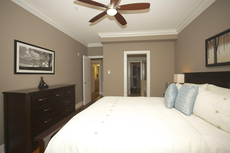 202 16421 64 Avenue - Cloverdale BC Apartment/Condo for sale, 2 Bedrooms (R2084821) #45