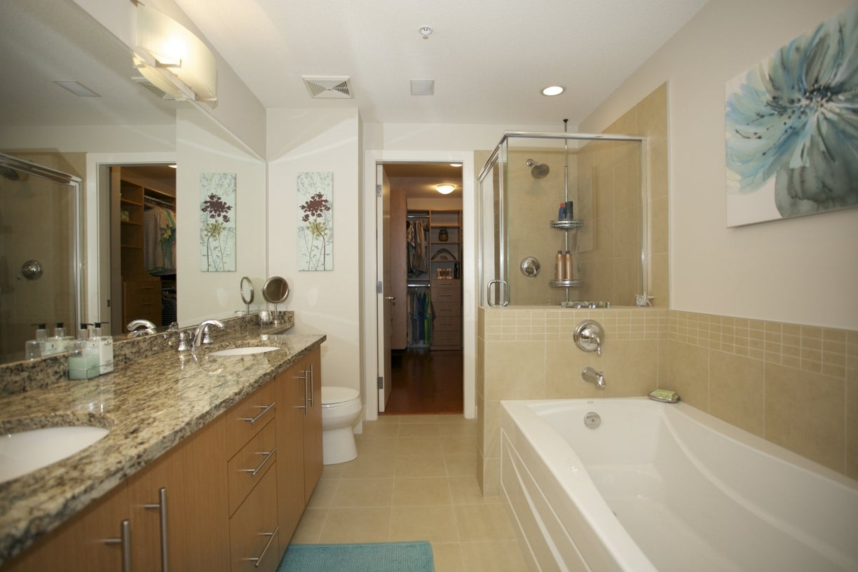 202 16421 64 Avenue - Cloverdale BC Apartment/Condo for sale, 2 Bedrooms (R2084821) #46