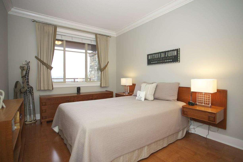202 16421 64 Avenue - Cloverdale BC Apartment/Condo for sale, 2 Bedrooms (R2084821) #48