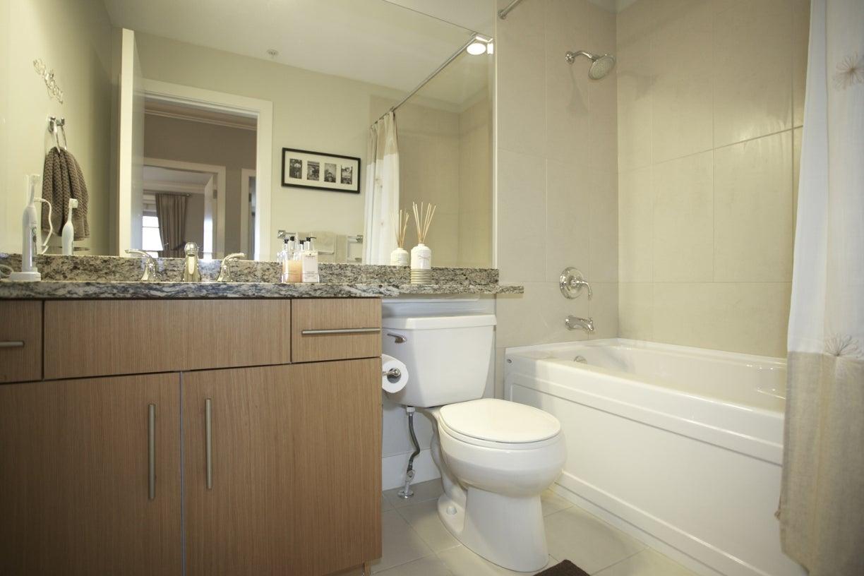 202 16421 64 Avenue - Cloverdale BC Apartment/Condo for sale, 2 Bedrooms (R2084821) #49