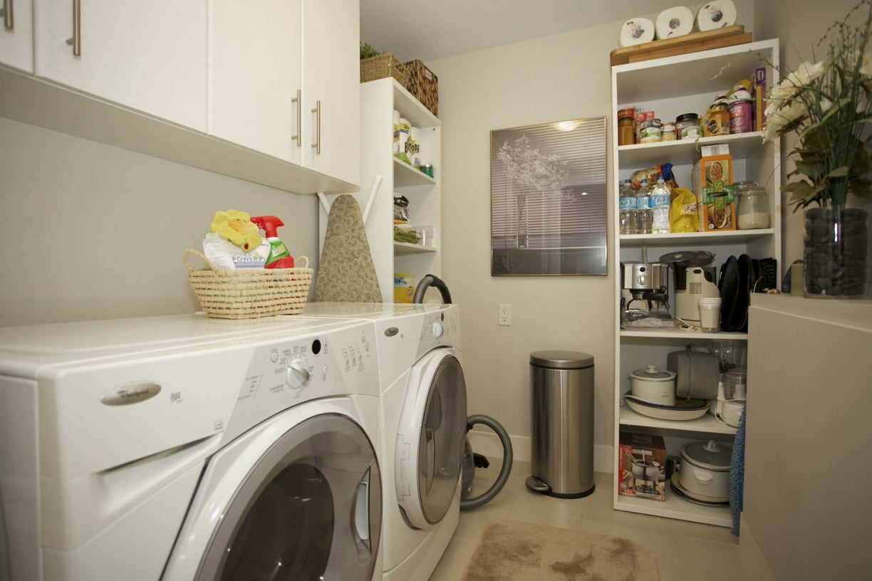 202 16421 64 Avenue - Cloverdale BC Apartment/Condo for sale, 2 Bedrooms (R2084821) #50