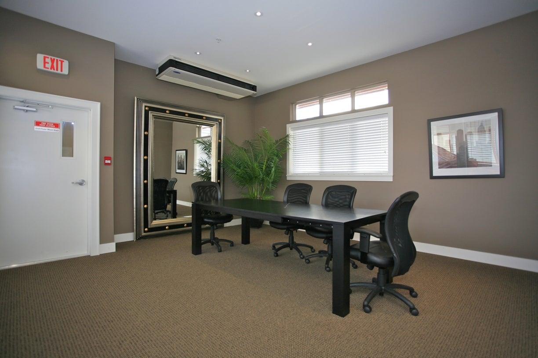 202 16421 64 Avenue - Cloverdale BC Apartment/Condo for sale, 2 Bedrooms (R2084821) #9