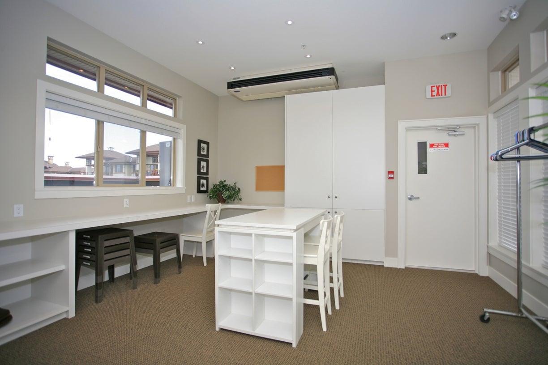 202 16421 64 Avenue - Cloverdale BC Apartment/Condo for sale, 2 Bedrooms (R2084821) #10