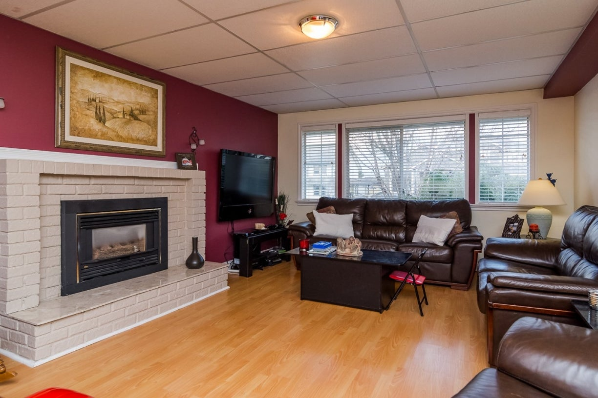 9369 159 Street - Fleetwood Tynehead House/Single Family for sale, 5 Bedrooms (R2024251) #15