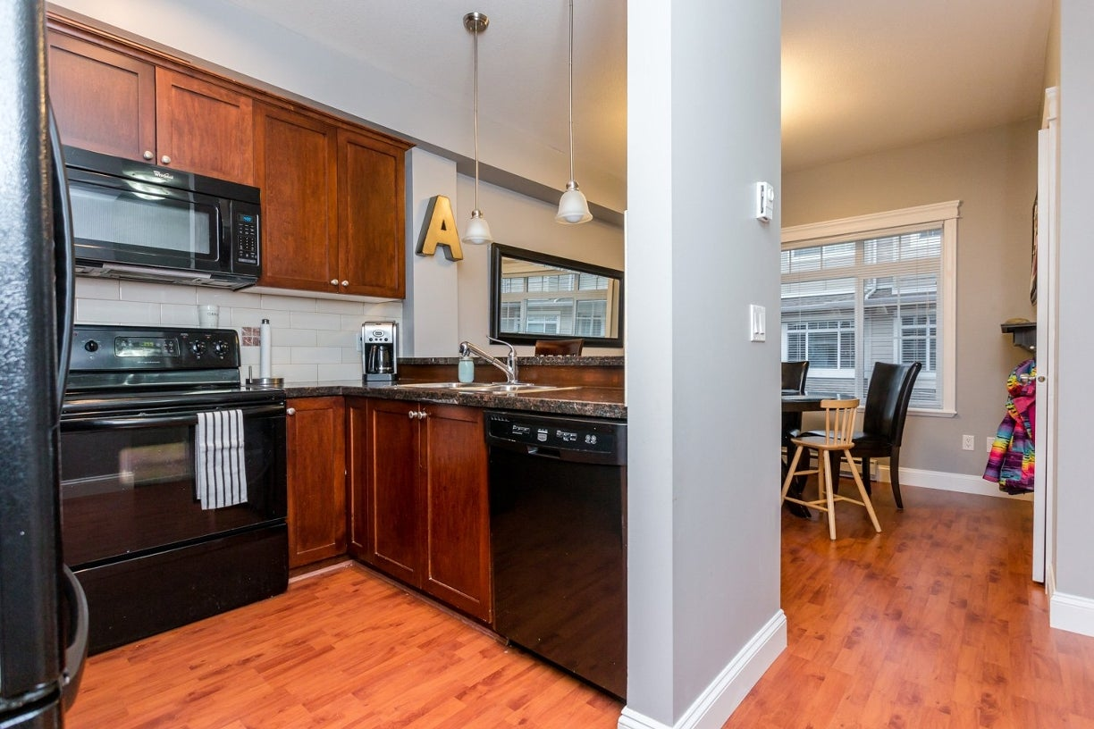 28 6852 193 Street - Clayton Townhouse for sale, 3 Bedrooms (R2039158) #10