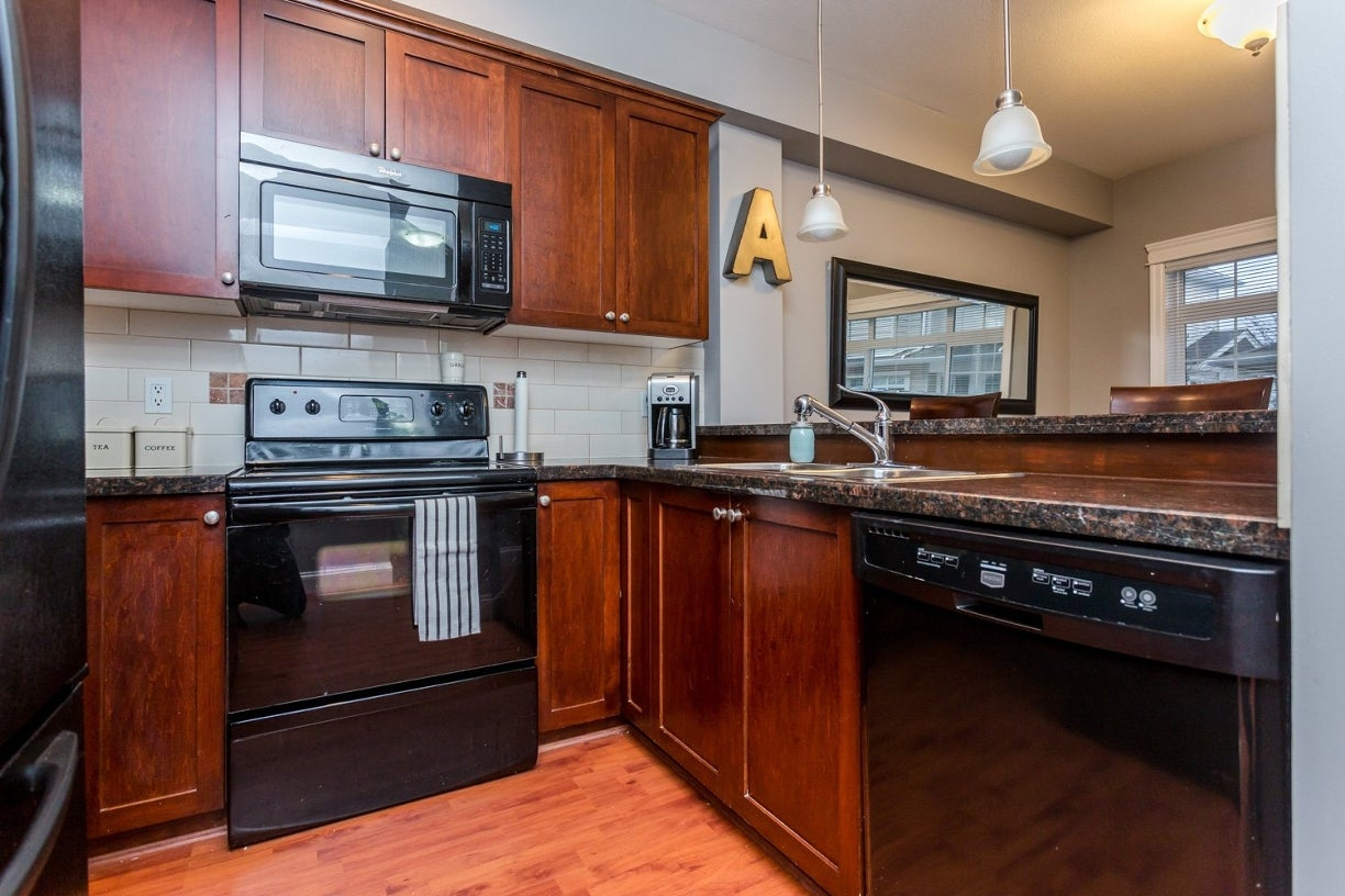 28 6852 193 Street - Clayton Townhouse for sale, 3 Bedrooms (R2039158) #11
