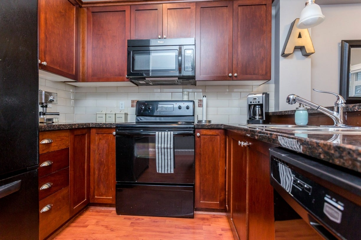28 6852 193 Street - Clayton Townhouse for sale, 3 Bedrooms (R2039158) #12