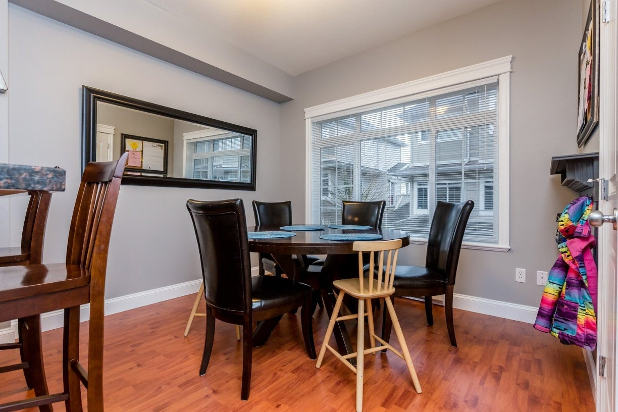 28 6852 193 Street - Clayton Townhouse for sale, 3 Bedrooms (R2039158) #13