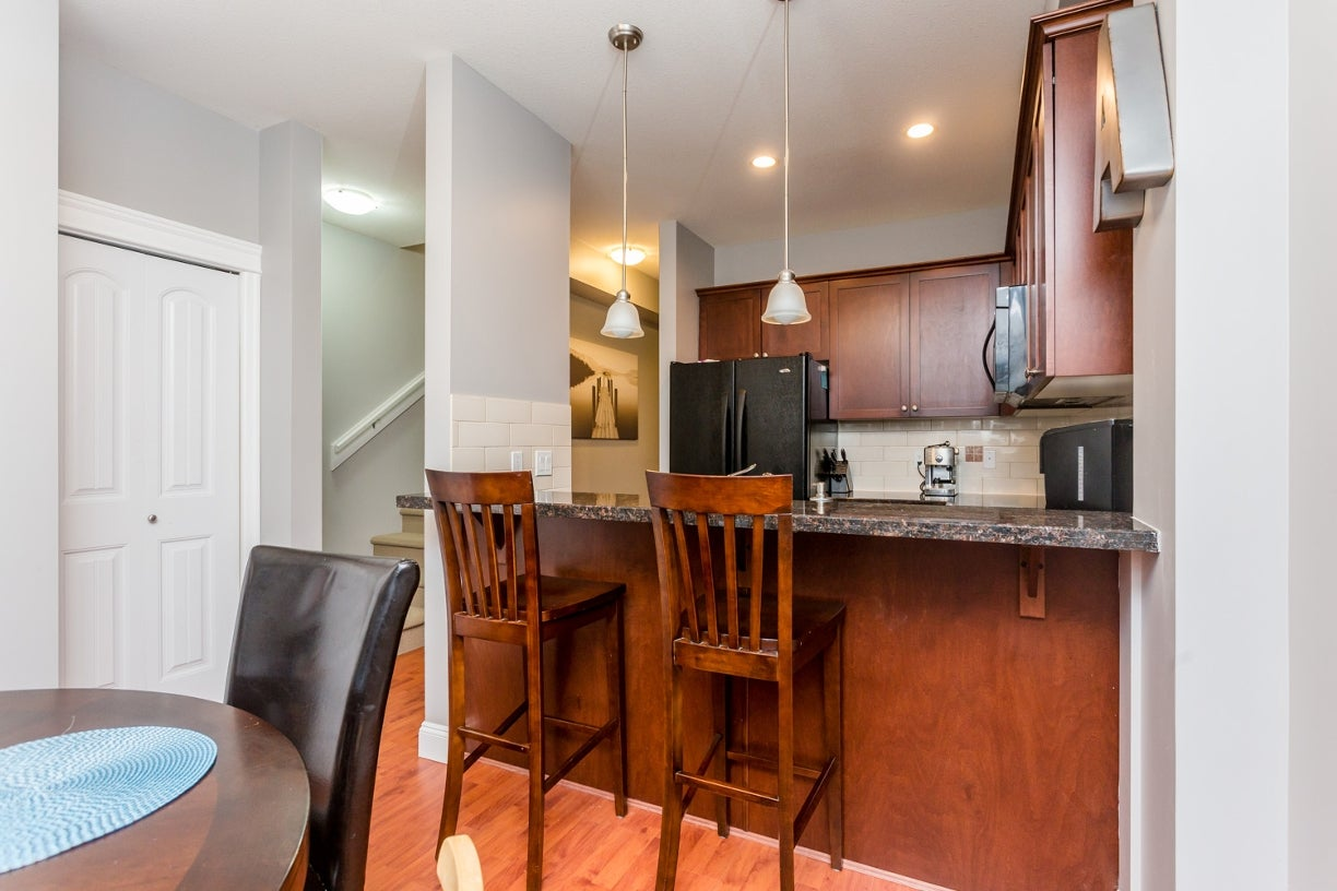 28 6852 193 Street - Clayton Townhouse for sale, 3 Bedrooms (R2039158) #14