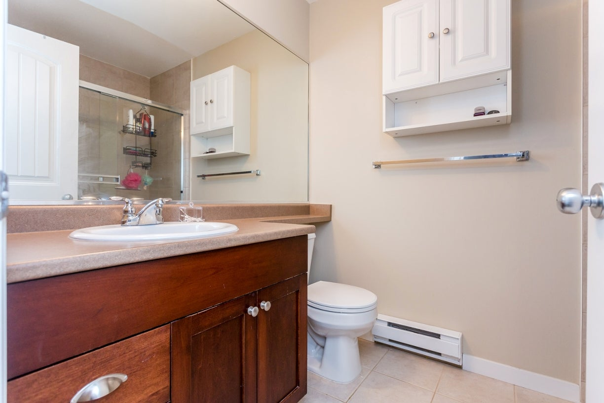28 6852 193 Street - Clayton Townhouse for sale, 3 Bedrooms (R2039158) #18