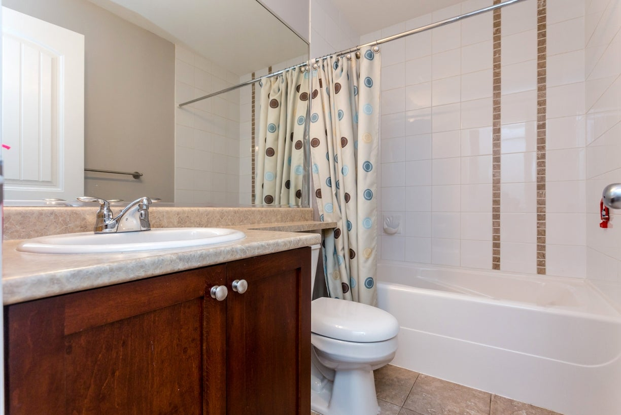 28 6852 193 Street - Clayton Townhouse for sale, 3 Bedrooms (R2039158) #21