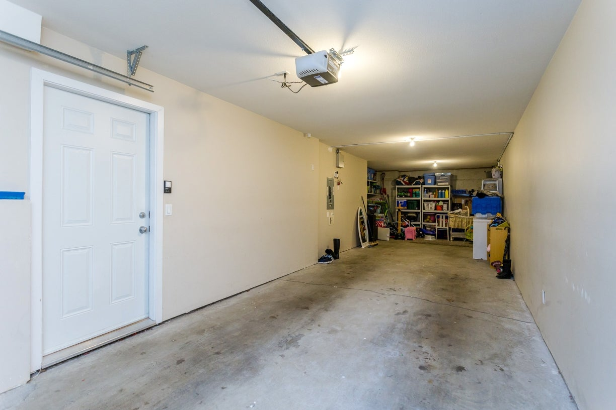 28 6852 193 Street - Clayton Townhouse for sale, 3 Bedrooms (R2039158) #22