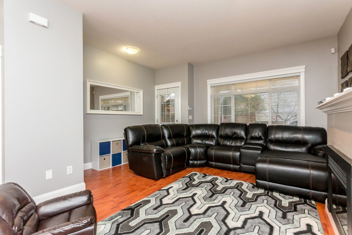 28 6852 193 Street - Clayton Townhouse for sale, 3 Bedrooms (R2039158) #5