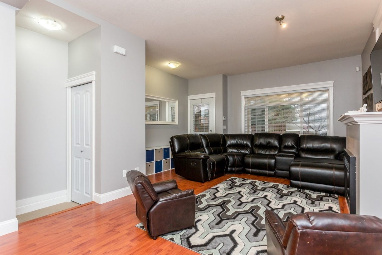 28 6852 193 Street - Clayton Townhouse for sale, 3 Bedrooms (R2039158) #7