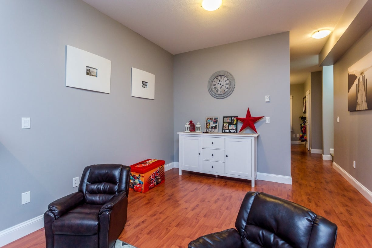 28 6852 193 Street - Clayton Townhouse for sale, 3 Bedrooms (R2039158) #8