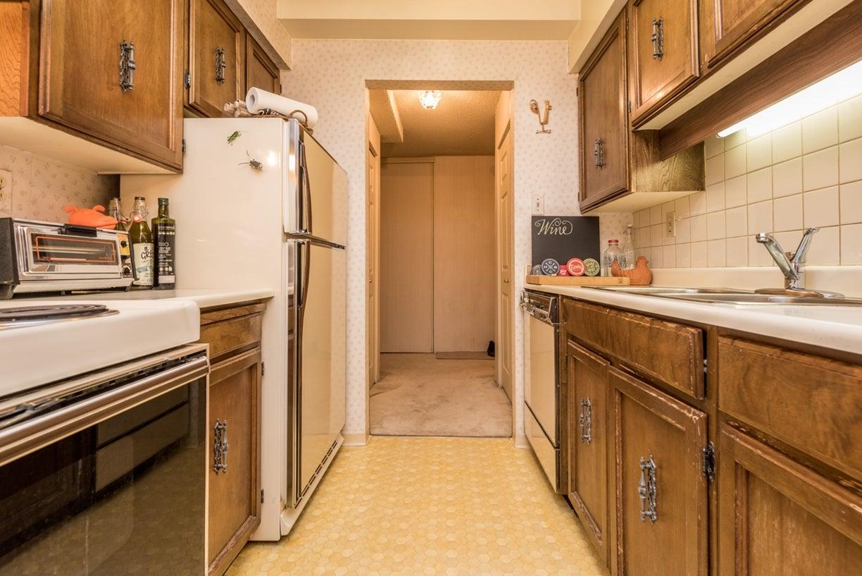201 345 W 10 AVENUE - Mount Pleasant VW Apartment/Condo for sale, 2 Bedrooms (R2124870) #10