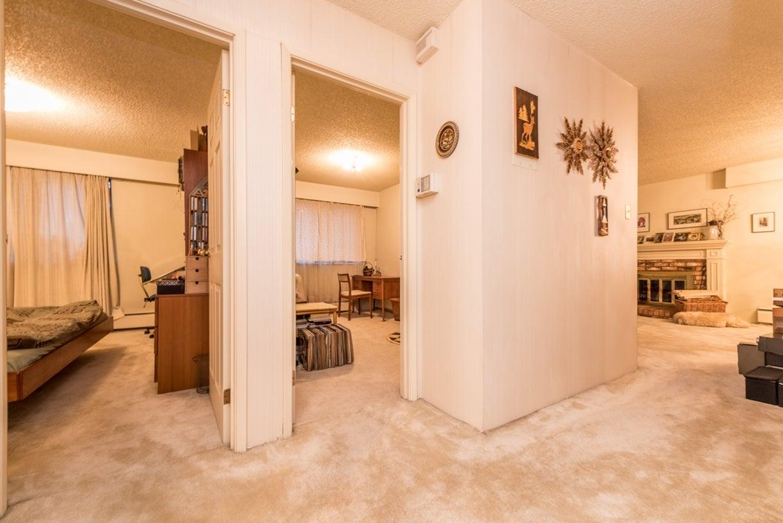 201 345 W 10 AVENUE - Mount Pleasant VW Apartment/Condo for sale, 2 Bedrooms (R2124870) #11