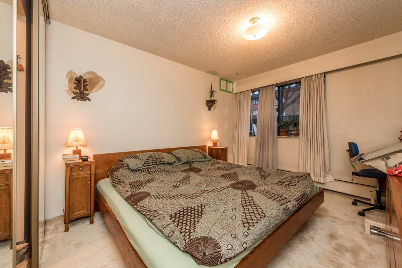 201 345 W 10 AVENUE - Mount Pleasant VW Apartment/Condo for sale, 2 Bedrooms (R2124870) #12