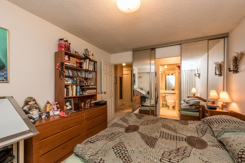 201 345 W 10 AVENUE - Mount Pleasant VW Apartment/Condo for sale, 2 Bedrooms (R2124870) #13