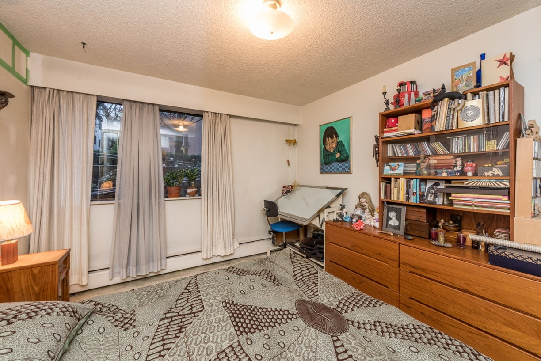 201 345 W 10 AVENUE - Mount Pleasant VW Apartment/Condo for sale, 2 Bedrooms (R2124870) #14
