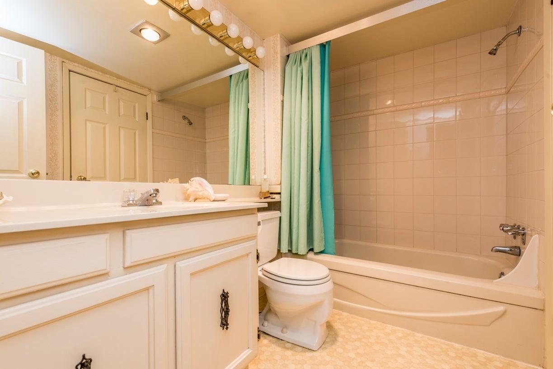 201 345 W 10 AVENUE - Mount Pleasant VW Apartment/Condo for sale, 2 Bedrooms (R2124870) #16