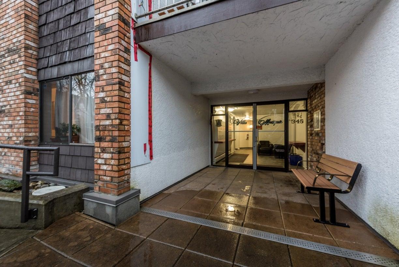 201 345 W 10 AVENUE - Mount Pleasant VW Apartment/Condo for sale, 2 Bedrooms (R2124870) #2