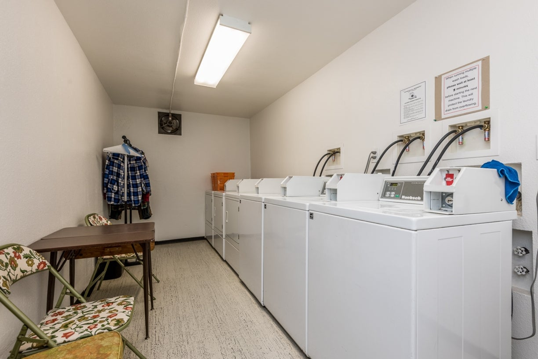 201 345 W 10 AVENUE - Mount Pleasant VW Apartment/Condo for sale, 2 Bedrooms (R2124870) #20