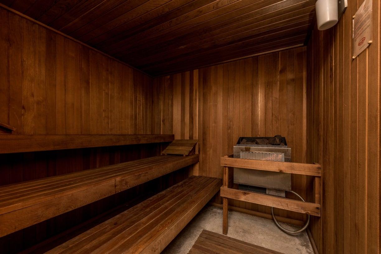 201 345 W 10 AVENUE - Mount Pleasant VW Apartment/Condo for sale, 2 Bedrooms (R2124870) #21