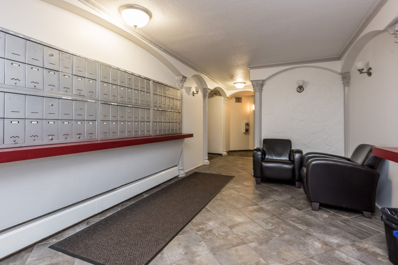 201 345 W 10 AVENUE - Mount Pleasant VW Apartment/Condo for sale, 2 Bedrooms (R2124870) #3