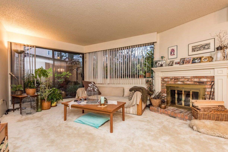 201 345 W 10 AVENUE - Mount Pleasant VW Apartment/Condo for sale, 2 Bedrooms (R2124870) #4