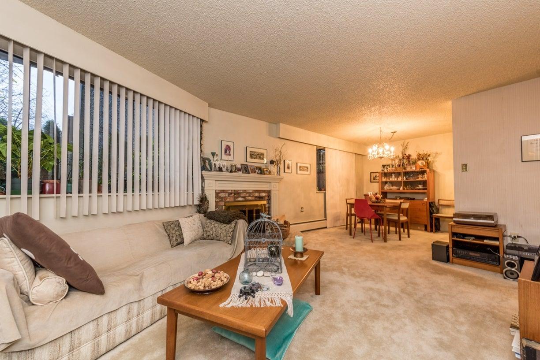 201 345 W 10 AVENUE - Mount Pleasant VW Apartment/Condo for sale, 2 Bedrooms (R2124870) #5
