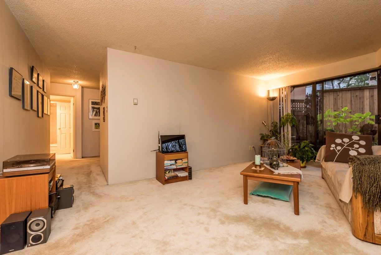 201 345 W 10 AVENUE - Mount Pleasant VW Apartment/Condo for sale, 2 Bedrooms (R2124870) #6