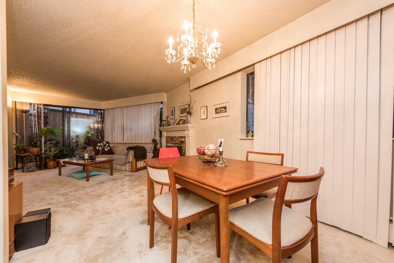 201 345 W 10 AVENUE - Mount Pleasant VW Apartment/Condo for sale, 2 Bedrooms (R2124870) #7