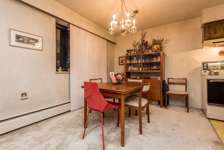 201 345 W 10 AVENUE - Mount Pleasant VW Apartment/Condo for sale, 2 Bedrooms (R2124870) #8