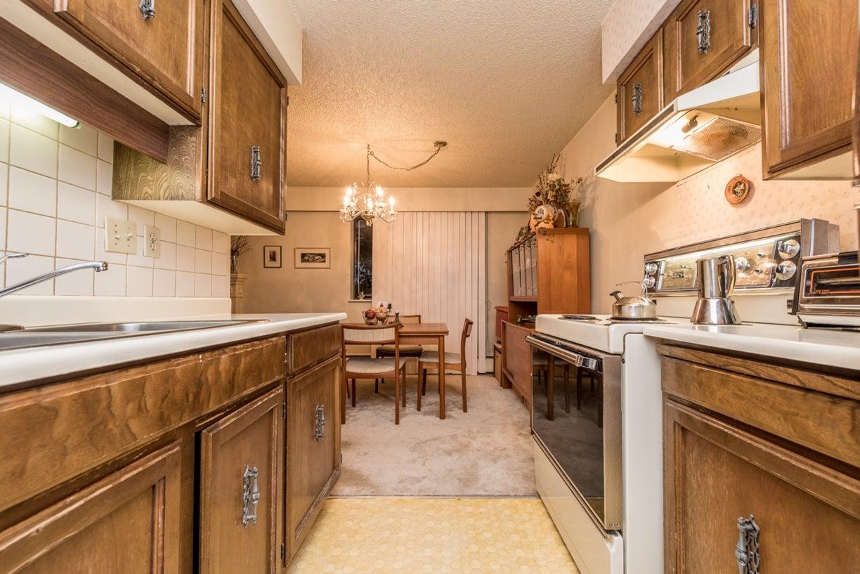 201 345 W 10 AVENUE - Mount Pleasant VW Apartment/Condo for sale, 2 Bedrooms (R2124870) #9