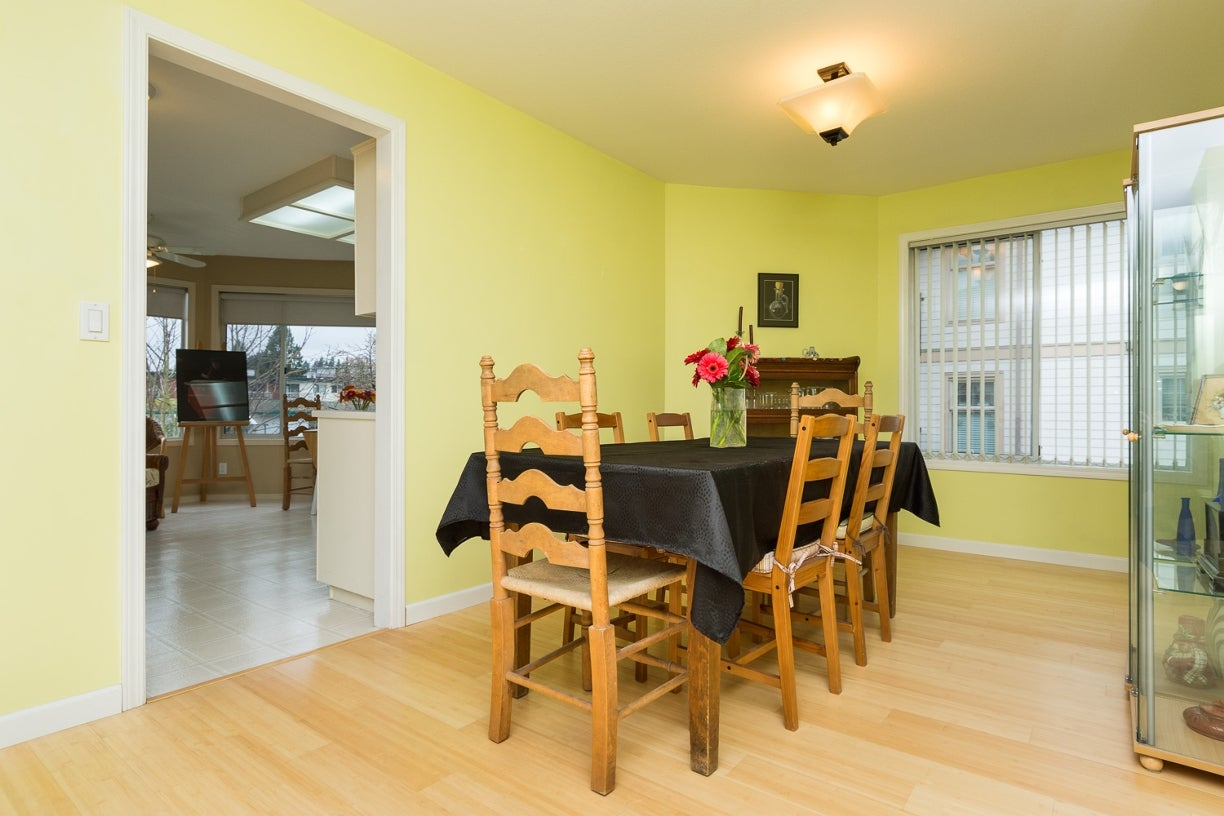 204 1327 Best Street - White Rock Apartment/Condo for sale, 2 Bedrooms (R2032312) #10