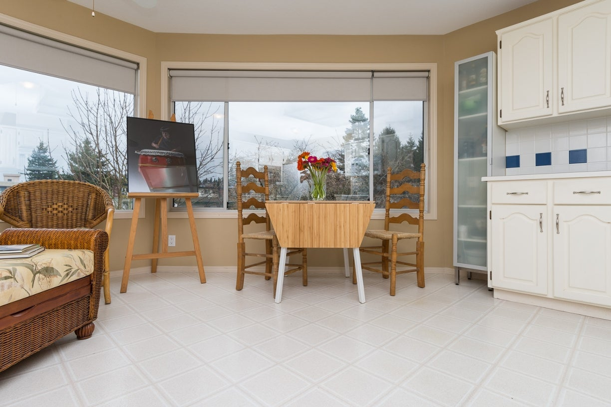 204 1327 Best Street - White Rock Apartment/Condo for sale, 2 Bedrooms (R2032312) #12