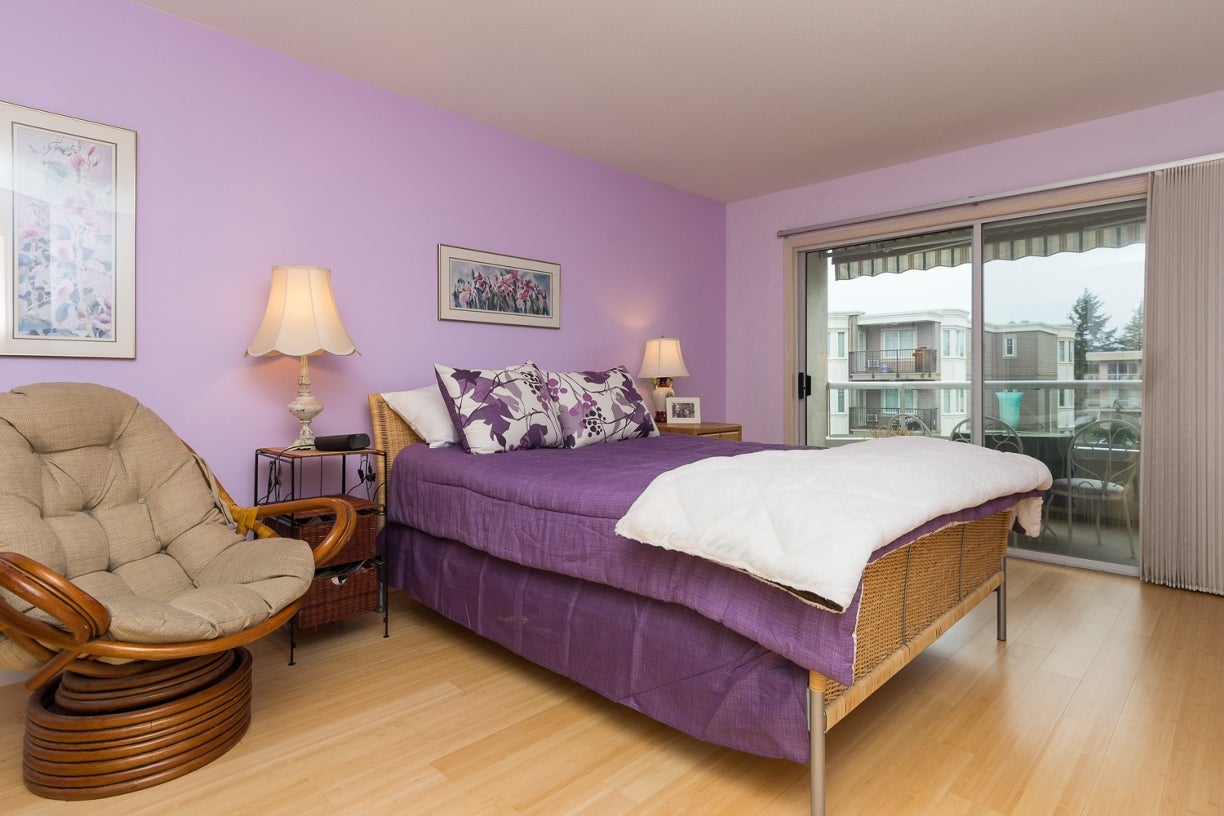 204 1327 Best Street - White Rock Apartment/Condo for sale, 2 Bedrooms (R2032312) #16