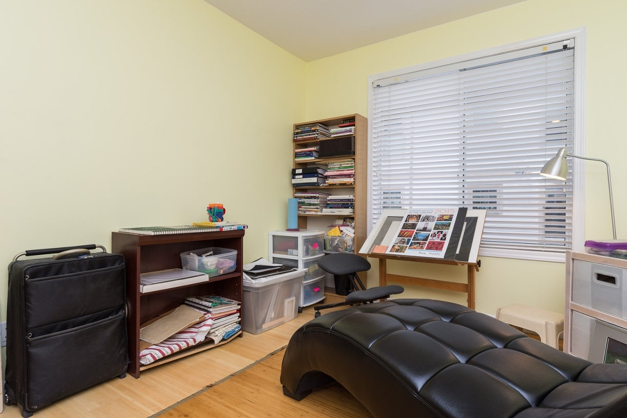 204 1327 Best Street - White Rock Apartment/Condo for sale, 2 Bedrooms (R2032312) #21