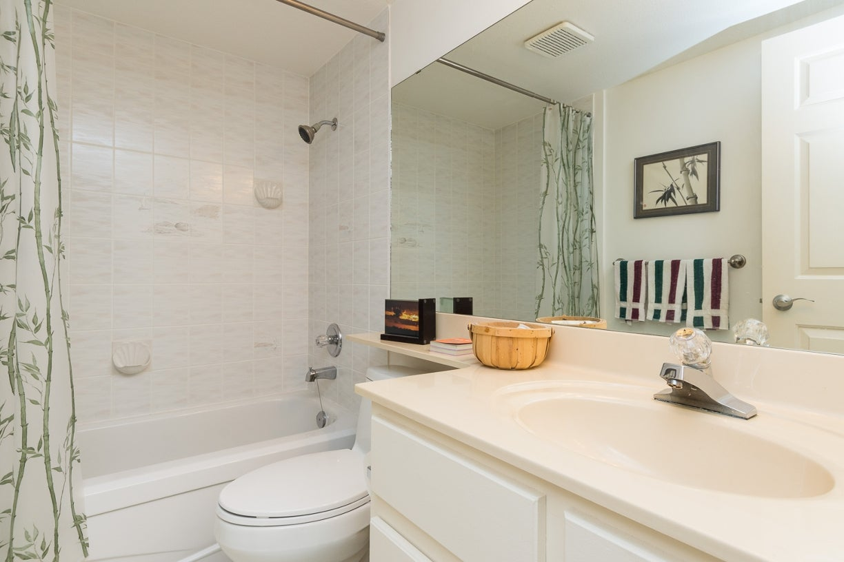 204 1327 Best Street - White Rock Apartment/Condo for sale, 2 Bedrooms (R2032312) #22