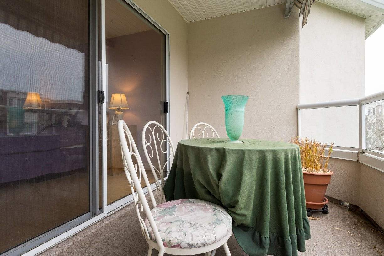 204 1327 Best Street - White Rock Apartment/Condo for sale, 2 Bedrooms (R2032312) #24