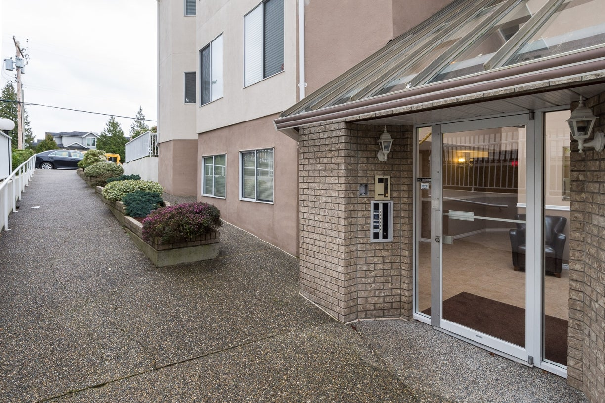 204 1327 Best Street - White Rock Apartment/Condo for sale, 2 Bedrooms (R2032312) #3