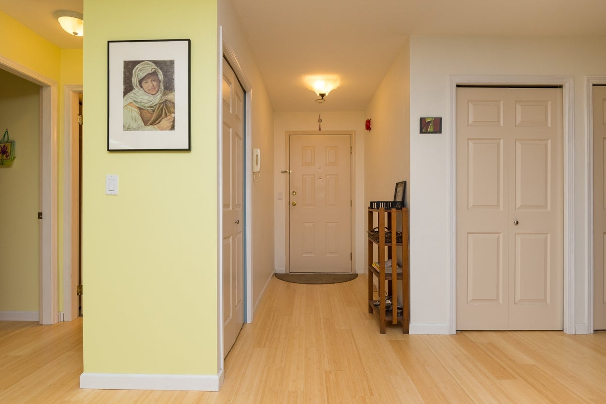 204 1327 Best Street - White Rock Apartment/Condo for sale, 2 Bedrooms (R2032312) #4