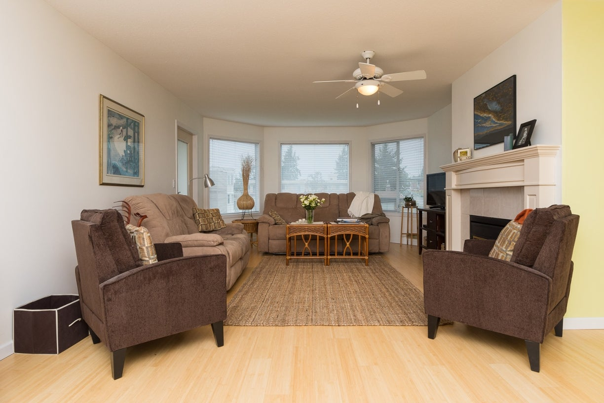 204 1327 Best Street - White Rock Apartment/Condo for sale, 2 Bedrooms (R2032312) #5