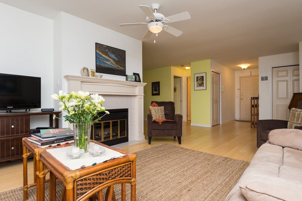 204 1327 Best Street - White Rock Apartment/Condo for sale, 2 Bedrooms (R2032312) #6