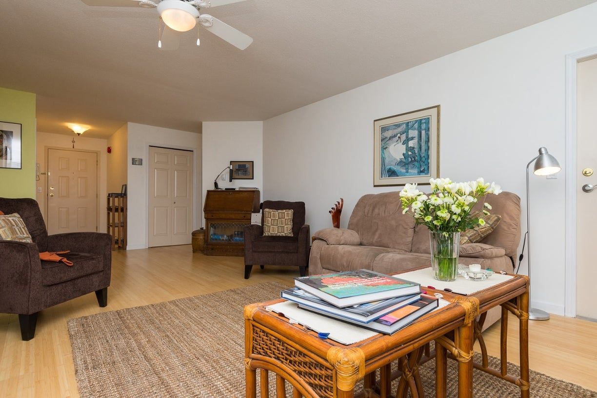 204 1327 Best Street - White Rock Apartment/Condo for sale, 2 Bedrooms (R2032312) #7