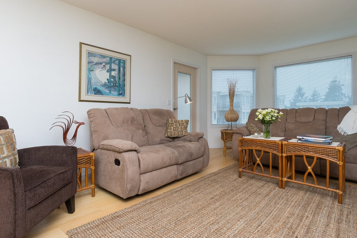 204 1327 Best Street - White Rock Apartment/Condo for sale, 2 Bedrooms (R2032312) #8