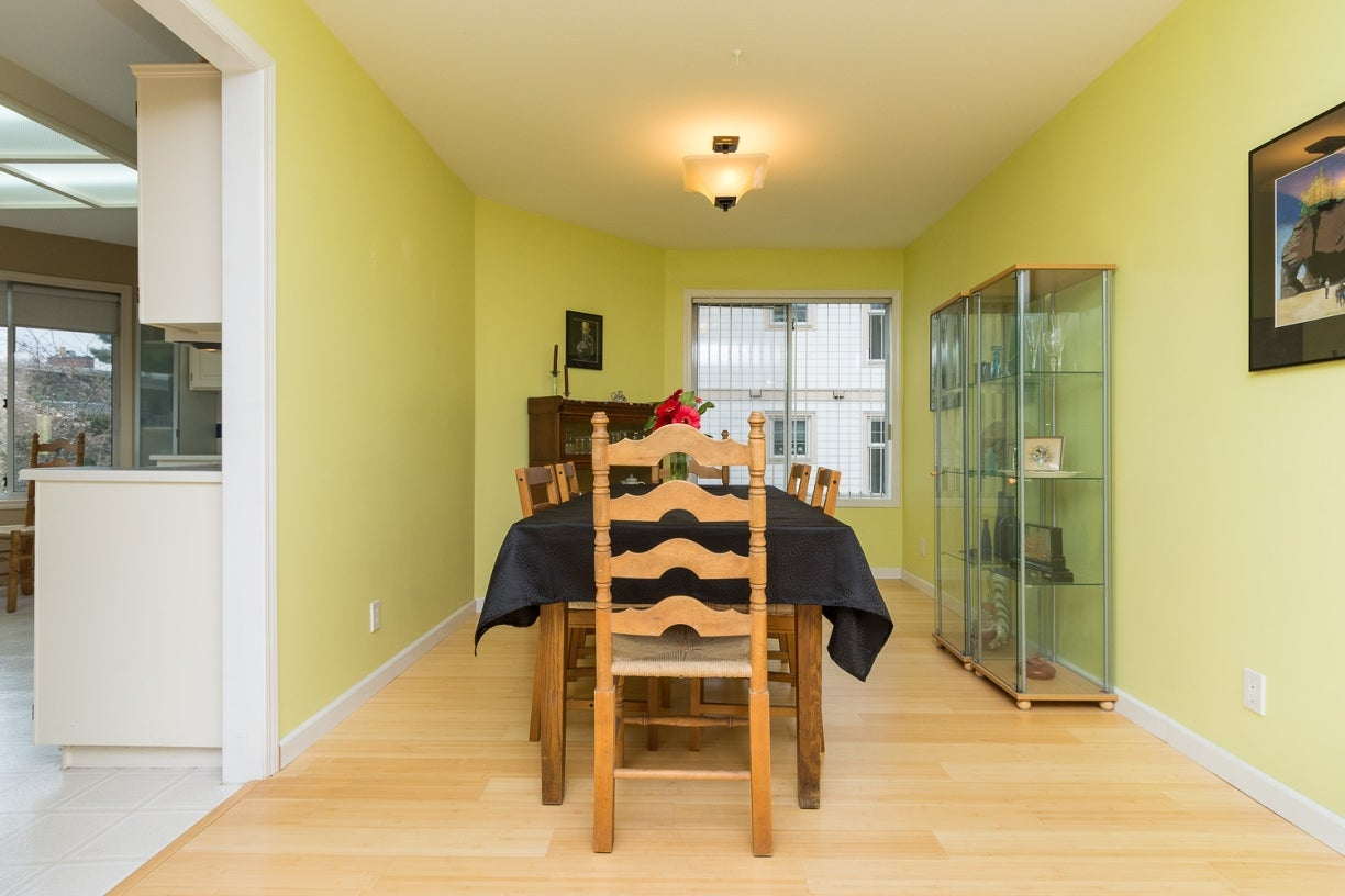 204 1327 Best Street - White Rock Apartment/Condo for sale, 2 Bedrooms (R2032312) #9