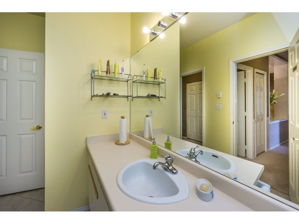 30 10038 150 Street - Guildford Townhouse for sale, 2 Bedrooms (R2093977) #10
